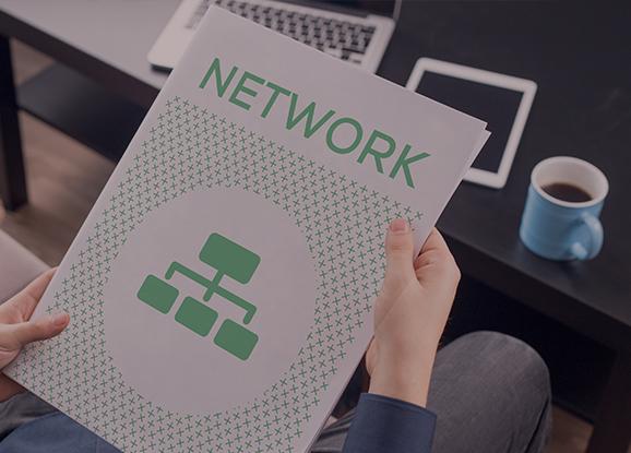 CCNA(네트워크기초)